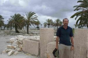 Megiddo2